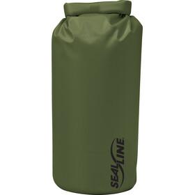 SealLine Baja 20l Dry Bag, verde oliva